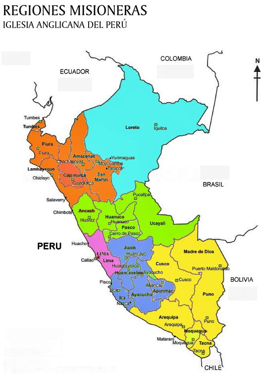 dating peru region lima