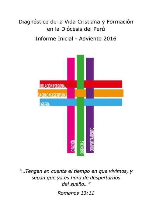 VCF Informe Adviento 2016 title
